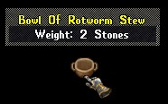 rotworm_stew