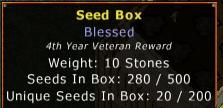 seedbox_gump