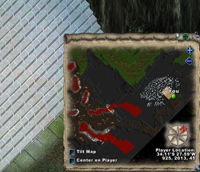 shadowguard-locate