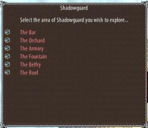 shadowguard1