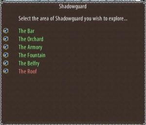 shadowguard2