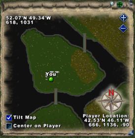 siege-casino