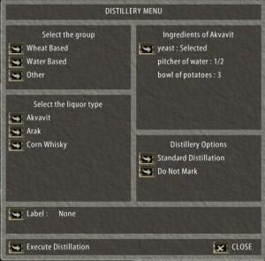 standard_distil