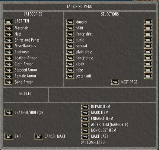 [Image: tailor-menu.jpg]