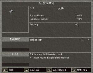 tailor-menu2