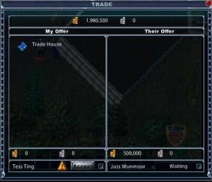 tradehouseEC