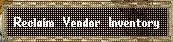 vendor_claim