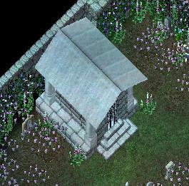 bedlam-crypt