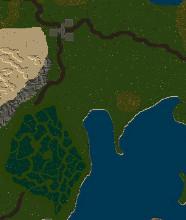 bog-desolation