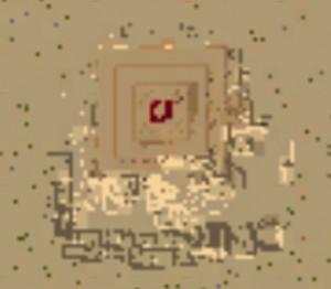 forgotpyramid