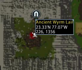 ancient-wyrm-lair
