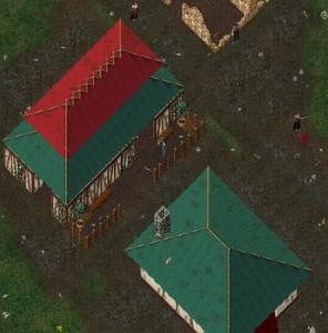 bandit-town
