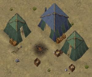 brigand-camp-1305