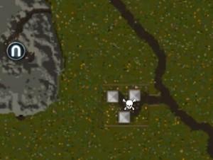 brigand-camp
