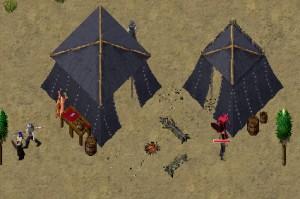 brigand-camp-malasdesert