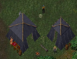 brigand-malas-3029