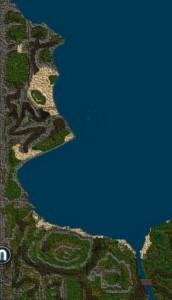 cyclops-valley