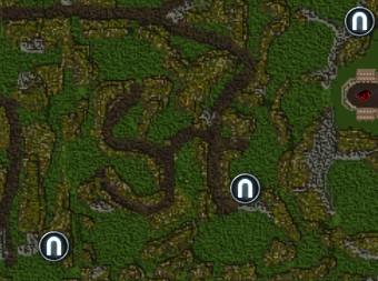 dungeon-khaldun-entry