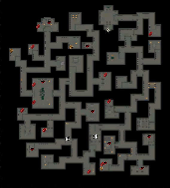 dungeon-rock-chests