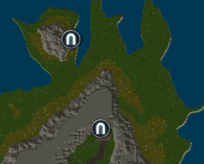 ice-dungeon-enter