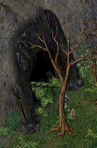 inner-tunnel