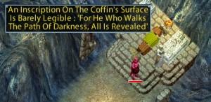 khaldun-coffin2