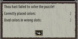 khaldun-puzzle-fail