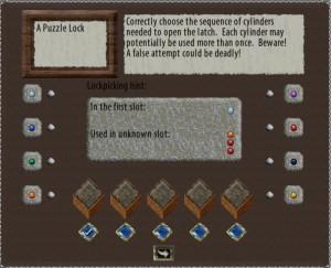 khaldun-puzzle1