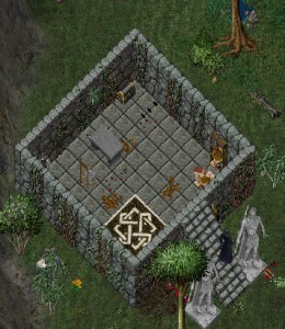 mage-tower-lower