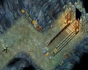 orc-cave-railway