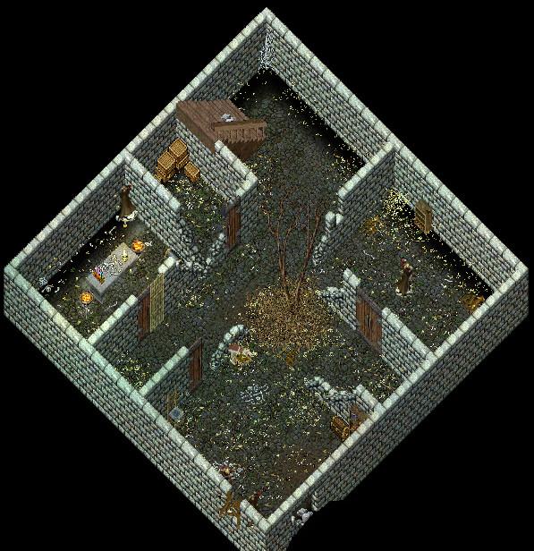 ratman-cellar