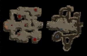 ratmen-mines