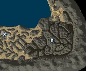 rock-dungeon