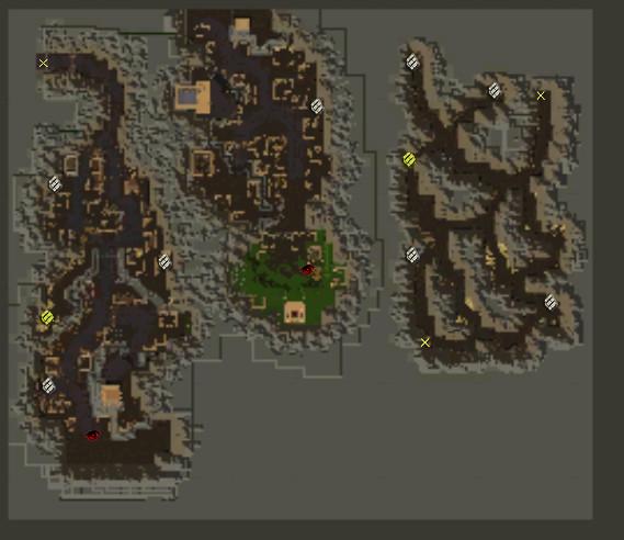 sanctuary-map
