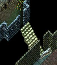 underworld-door