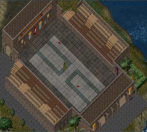 arena-haven