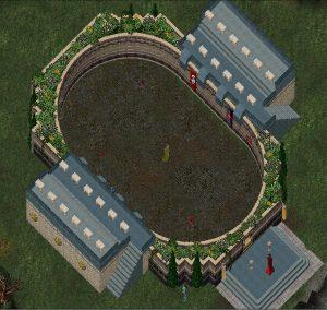 arena-lostlands