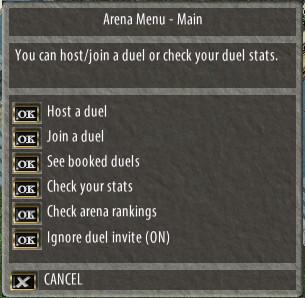 arena-menu