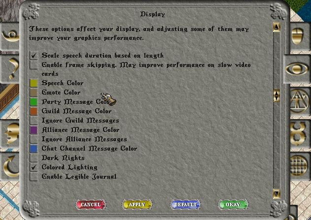 ultima online client 2.0.3 download