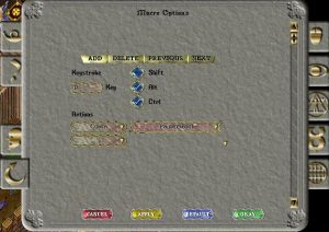 options_macros