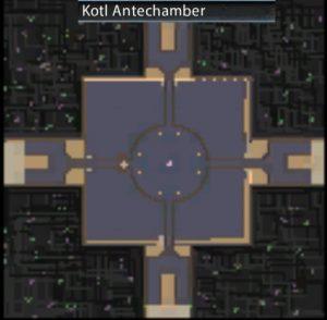 kotl-antechamber
