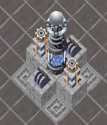 kotl-stasis-chamber