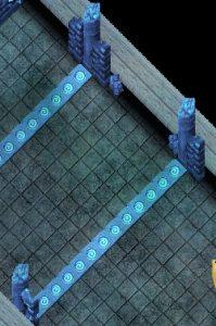 kotl-barrier