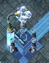 kotl-generator