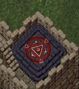 building-circle