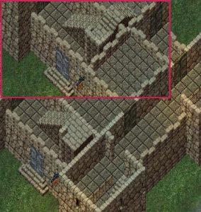 building-keep
