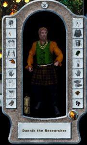 Ultima Online Halloween Custumes 2020 Halloween – Treasures of Khaldun – Ultima Online